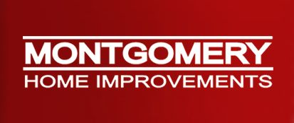 Montgomery Home Improvements